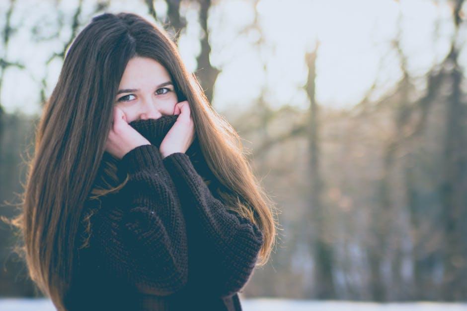 autunno, malanni, stagione, fredda, attività fisica