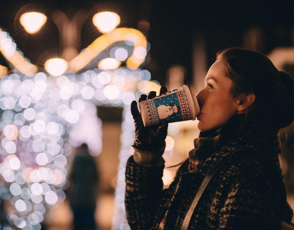 Natale, tradizione, festività, mondo