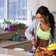 alimentazione sana e sport