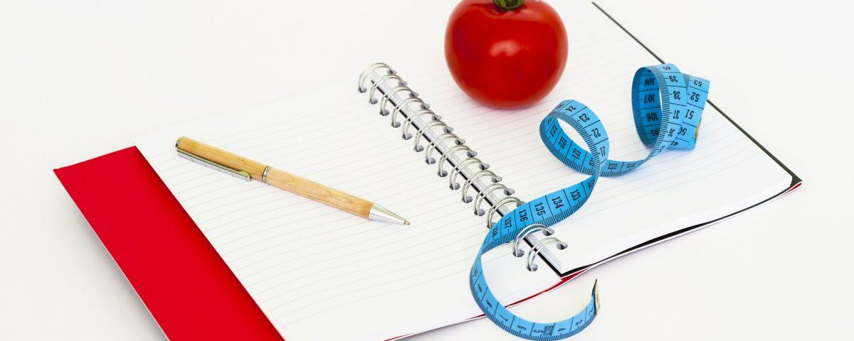 differenza tra dietologo e nutrizionista